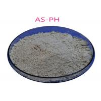 Quality Naphthol AS-PH Ice Dyes / Azoic Dyes Intermediates 92-74-0 99% Strength for sale