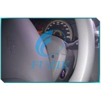 China Chevrolet Spark Smart Key with Push Start & Remote Start System on sale