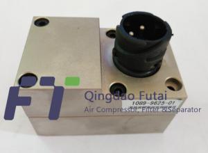 Quality 1089962501 Air Compressor  Pressure Sensor for sale