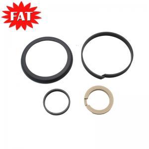 China TS16949 Air Pump Kits / Car Shock Pump Parts W164 X164 C216 W216 W166 W251 Piston Ring Full Set on sale
