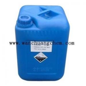 Quality Formic Acid for sale