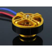 Quality Multi-Rotor Brushless Motor BE3608 for sale