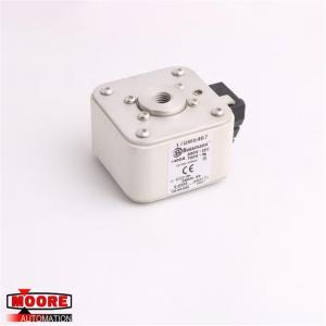 China 3AUA0000062487   170M6467  ABB  One Year Warranty Brand New on sale