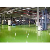 Cheap Heavy Duty Industrial  Floor Paint wholesale
