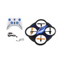 Quality 2014 Double horse newest design 9137 2.4G 4 channel rc quadcopter ufo drone rc helicopter for sale