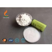 Buy cheap Coating Additives Carboxy Methyl Cellulose Freely Flowing White Powder 10% Moisture product
