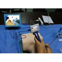 Quality Endotracheal Intubation Teaching And Training Use Video Laryngoscope for sale