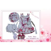 Quality Baby shirts,baby gift set,infant shirts,  infant gift set,baby suits, baby's suits for sale