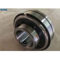 China High Strength Pillow Block Ball Bearing Long Working Life UC201 UEL201 on sale