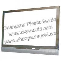 China TV Mould/Television Mould/LCD TV Mould/TV Set Mould on sale