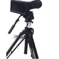 Quality Low Light Imaging Vision Viewing Equipment With 500m Recognition Range For Security / Surveillance for sale