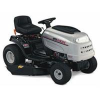 """Buy cheap MTD Gold (42"""") 19.5 HP Lawn Tractor from wholesalers"""