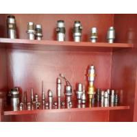 Quality Cleaning, Welding, Smashing Cell, Vibrating Screen, Atomizing Transducer for sale
