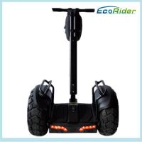 Quality CE Lithium Battery Scooter Two Wheeled Self Balancing Electric Vehicle for sale