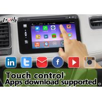 Buy 1.6GHZ 4 Core Honda Video Interface at wholesale prices