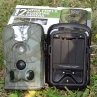 Quality 12MP Game Camera Ltl-5210A for sale