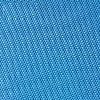 Quality 1.2mm/1.5mm factory wholesale swimming UV protection pvc pool liner material 0.6mm for sale