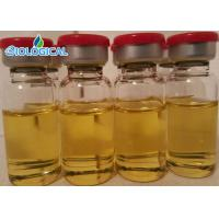 Quality Cas 13103 34 9 Boldenone Undecylenate Equipoise Injectable 3000 Mg/Ml Liquid for sale