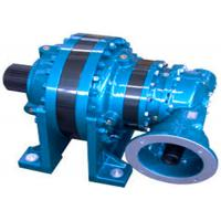 Quality 0.25 - 55KW  Planetary Gear Reducer For Energy Industry , Output Speed 0.64 - 350rpm for sale