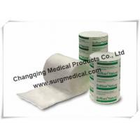 Quality Underwrap Bandage Cast And Splint Undercast Padding Specialist for sale
