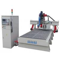 Quality Auto Tool Changer Machine(ATC)1325 for sale