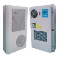 Quality TC06-40ZEH/01,400W,DC48V Air Conditioner,For Outdoor Telecom Cabinet/UPS Room/Base Station for sale