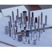 Buy cheap China Guide Bush PIN Manufacturer with Excellent Quality from wholesalers