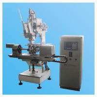 Quality CNC 3- AXIS DRILLING & TUFTING BRUSH MAKING  MACHINE for sale
