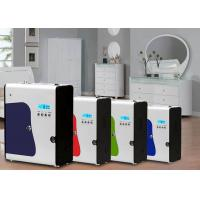 Quality Air Conditioner Connected Hotel Scent Diffuser With Air Humidifier Function for sale