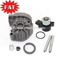 Buy cheap Full sets new repair kits for Mercedes W220 Air Suspension Compressor Pump Assembly from wholesalers