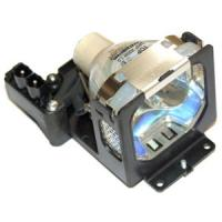 China LCD Projector lamp on sale