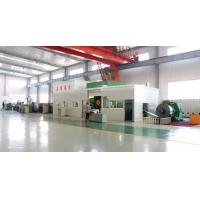 Quality Power Plants Air Cooling Condenser Tube Slitting Clad Material for sale
