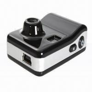 Quality Super High-resolution Pocket Mini Camera with 8.0-megapixel, CMOS Sensor for sale