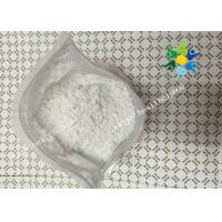Test Deca Powder Testosterone Anabolic Steroid Testosterone Decanoate Injectable