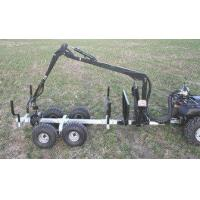 Atv Logging Forestry Equipment http://www.tjskl.org.cn/products-search/cz50af79e/atv_log_loader-pz53c47a1.html