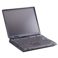 China wl programmer IBM T30 Laptop with DIS SSS program for BMW on sale