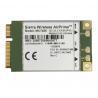 Buy cheap Sierra Wireless MC7455 LTE Cat 6 from wholesalers