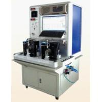 Quality Armature testing panel hi-pot test insulation resistance turn to turn cold resistance for sale