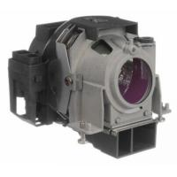Quality Original lamps with housing for NEC projector NP09LP for sale