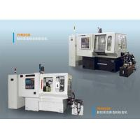 Quality 4 Axis CNC Bevel Gear Generator For Zerol Bevel Gear / Hypoid Gear for sale