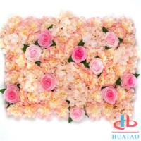 Quality Real Look Decoration Artificial Indoor Plants Synthetic Artificial Flower Muti - Color for sale