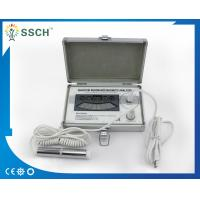 Buy cheap Original Quantum Resonance Magnetic Analyzer Full Body Sub Health Analyzer Equipment product