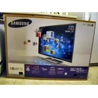 best 3d hdtv picture quality