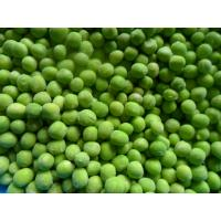 Quality Frozen IQF Green Peas for sale