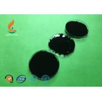 """Quality Rubber <strong style=""""color:#b82220"""">Carbon</strong> <strong style=""""color:#b82220"""">Black</strong> Pigment Pure <strong style=""""color:#b82220"""">Black</strong> Powder For Leather Making for sale"""