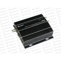 24V DC 720P HD SDI Converter , Mini Converter HDM To SDI High Stability