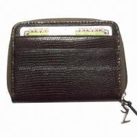 Quality Coin Bag for Men for sale