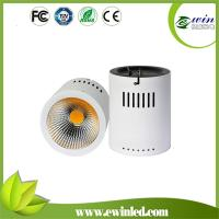 China High quality led downlight 40w led surface mounted downlight 4100-4800lm Ceiling recessed on sale