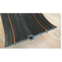 Quality Hydrophilic Rubber Water Stop Belts for sale