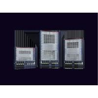 Buy cheap Business Huawei Network Switches CloudEngine S12700E Series Switches from wholesalers